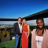 PREVIEW: A Place In The Sun (April 2021), Channel 4