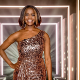 GUEST JUDGES ANNOUNCED FOR BBC THREE's I LIKE THE WAY U MOVE