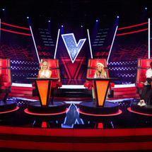 PREVIEW: The Voice Kids Final