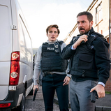 BBC TEASE THE FUTURE OF LINE OF DUTY AFTER RECORD RATINGS