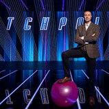 BBC GAME SHOW 'CATCHPOINT' RENEWED FOR THIRD SERIES