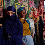 PREVIEW: We Are Lady Parts, Channel 4