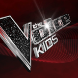 THE VOICE KIDS: 2022 AUDITIONS NOW OPEN AHEAD OF NEW SERIES THIS CHRISTMAS