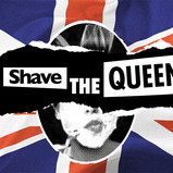 DRAG RACE: GOD SAVE THE QUEENS COMING TO BBC THREE