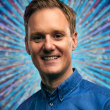 DAN WALKER AND KATIE McGLYNN JOIN STRICTLY COME DANCING 2021