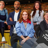 PREVIEW: Your Home Made Perfect (S3), BBC Two