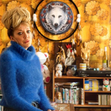 MANDY RETURNS TO BBC TWO FOR SECOND SERIES - FIRST LOOK AND CASTING REVEALED