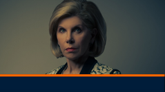 The Good Fight | Season 5 Preview (More4)