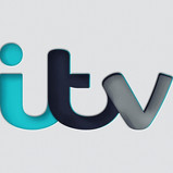 ITV CONFIRM SCHEDULE CHANGES FOLLOWING PRINCE PHILIP'S DEATH