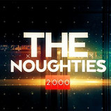 PREVIEW: The Noughties, BBC Two
