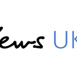 NEWS UK TO LAUNCH NEW TV CHANNEL IN 2022