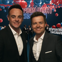SATURDAY NIGHT TAKEAWAY: GET TICKETS TO THE TECHNICAL REHEARSALS