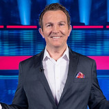 BEAT THE CHASERS: CELEBRITY CONTESTANTS REVEALED
