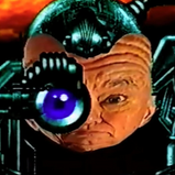 PRESENTING LINE-UP CONFIRMED FOR E4's GAMESMASTER REBOOT