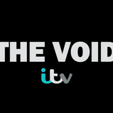 THE VOID: ITV ANNOUNCE PLANS FOR SATURDAY NIGHT GAME SHOW