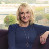 LOUISE MINCHIN QUITS BBC BREAKFAST AFTER 20 YEARS