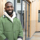 CHANNEL 4 EXPLORE OUTRAGEOUS EXTENSIONS WITH TINIE TEMPAH