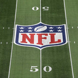 NFL RETURNS TO CHANNEL 5