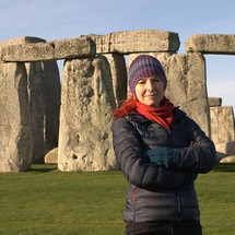 PREVIEW: Stonehenge - The Lost Circle Revealed