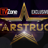 STARSTRUCK: REVIEW OF UPCOMING ITV ENTERTAINMENT SERIES