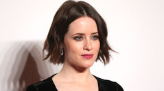 MARLOW: BRITBOX ANNOUNCE NEW CRIME THRILLER STARRING CLAIRE FOY