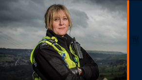 HAPPY VALLEY TO RETURN FOR THIRD AND FINAL SERIES ON BBC ONE