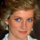 ITV TO MARK PRINCESS DIANA'S 60th BIRTHDAY WITH TWO NEW COMMISSIONS