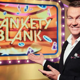 BBC CONFIRM FULL SERIES OF BLANKETY BLANK