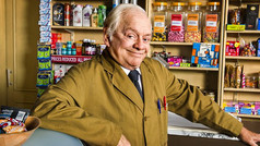BBC PAUSE PRODUCTION ON 'STILL OPEN ALL HOURS' (UPDATED)