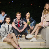 TELL ME EVERYTHING: CASTING REVEALED FOR NEW ITV2 TEEN DRAMA