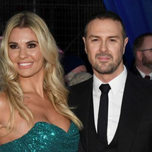 OUR FAMILY AND AUSTISM: BBC ANNOUNCE NEW DOCUMENTARY WITH PADDY AND CHRISTINE MCGUINNESS