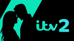 ITV2 CASTING FOR NEW COUPLES SHOW BEING FILMED THIS SPRING
