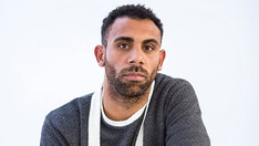 PREVIEW: Anton Ferdinand: Football, Racism & Me (BBC One)