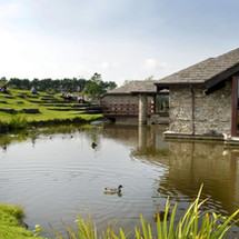 CHANNEL 4 TO EXPLORE THE SERVICES TO THE LAKE DISTRICT