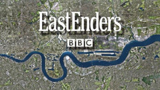 BBC CONFIRM EASTENDERS SCHEDULE CHANGE (12 APRIL)