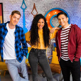 ITV CONFIRM 'HOW' REBOOT AND ANNOUNCE NEW PRESENTERS