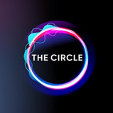 THE CIRCLE: CHANNEL 4 CONFIRM START DATE FOR THIRD SERIES
