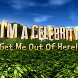 I'M A CELEBRITY MOVES TO THE UK