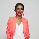 CHANNEL 4 ANNOUNCE NEW DAYTIME QUIZ 'THE ANSWER TRAP' WITH ANITA RANI