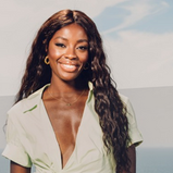 AJ ODUDU TO FRONT MARRIED AT FIRST SIGHT SPIN-OFF SHOW
