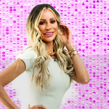 OLIVIA ATTWOOD TO FRONT NEW FACTUAL SERIES ON ITV2