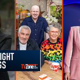 OVERNIGHT RATINGS: TUESDAY 9 MARCH 2021