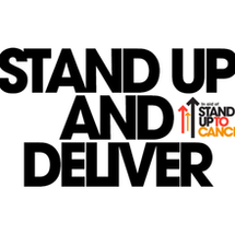 STAND UP AND DELIVER: CELEB PARTICIPANTS REVEALED