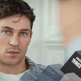 PREVIEW: Joey Essex: Grief And Me, BBC Three