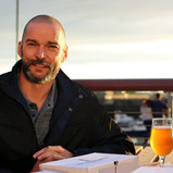 FRED SIRIEIX RETURNS TO BBC TWO WITH REMARKABLE PLACES TO EAT