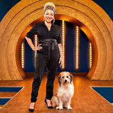 PREVIEW: Pooch Perfect, BBC One