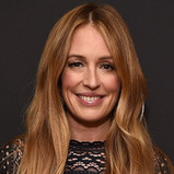 CAT DEELEY TO COVER FOR LORRAINE THIS EASTER