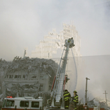 ITV REVISTS 9/11 WITH FEATURE-LENGTH DOCUMENTARY