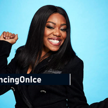 DANCING ON ICE: WEEK ONE SKATES, SCORES AND RESULTS
