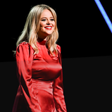 THE EMILY ATACK SHOW RETURNS FOR SECOND SERIES ON ITV2